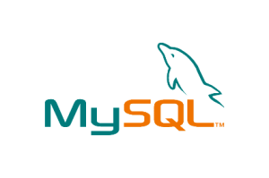 MySQL INNER And OUTER JOINS
