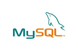 Disparadores o Triggers en una base de datos MySql