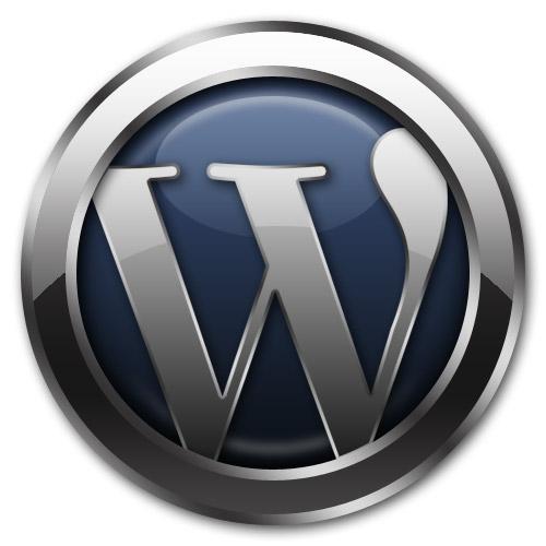 Más de 50 Plugins de WordPress a considerar