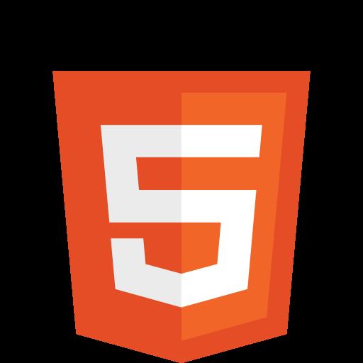 Cómo visualizar un video de HTML5 en todos los navegadores.