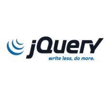 Aprende acerca de los selectores en jQuery