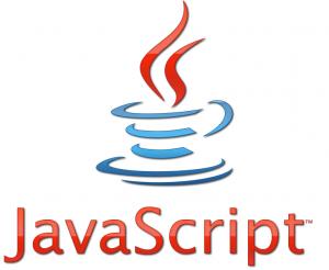 Cómo incluir JavaScript en documentos XHTML