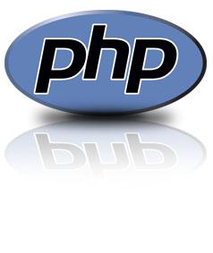 Cónoce acerca de la extensión OPcache de PHP 5.5