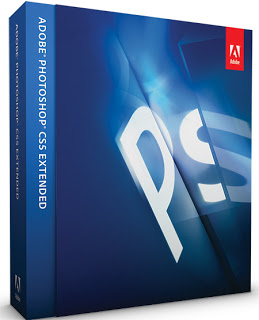 Photoshop CSS