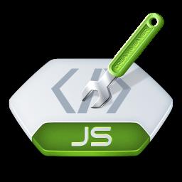 Aprende desde cero Javascript