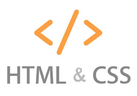 Utiliza entidades HTML en el contenido generado por CSS