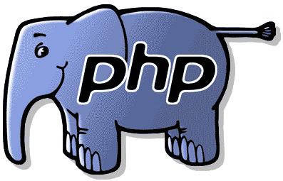 Aprende sobre los generadores de PHP 5.5