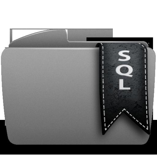 Aprende sobre SQL con Oracle