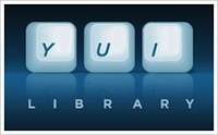Aprende acerca del framework YUI