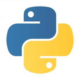 2 formas crear Raíz cuadrada en Python