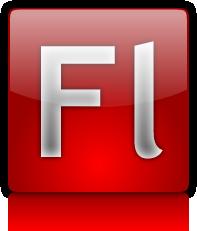 Aprende a generar y publicar películas swf con Flash