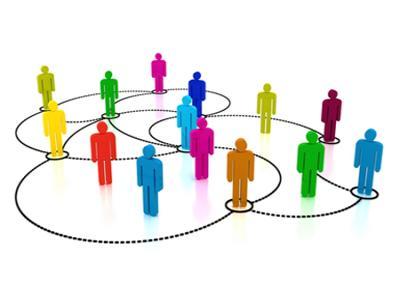 Las redes sociales que un Community manager debe conocer