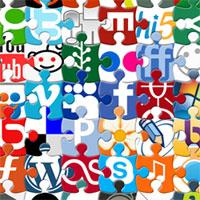Conoce los tipos de usuarios en las comunidades de Internet