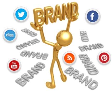 Cónoce algunas herramientas para monitorear contenido sobre tu marca.