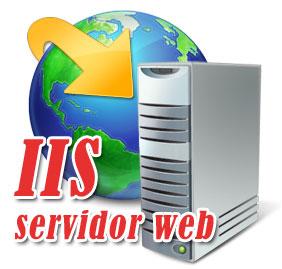 Como instalar, configurar y usar el servidor IIS en Windows