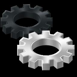 constantes, variables y arreglos en ANSI C