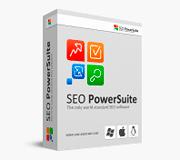 ¡Descubre con nosotros lo que trae Power Suite Pro, para análisis SEO!