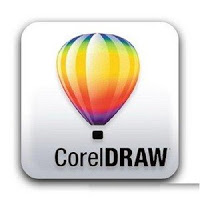 Consigue formas básicas y otros objetos en Corel draw