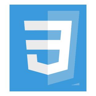 Múltiples imágenes de fondo con CSS