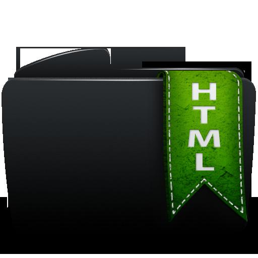 Atributos para páginas con html