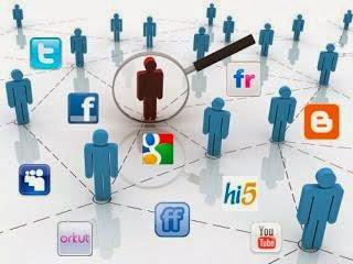 Utiliza imágenes en social media y triunfa en 2014
