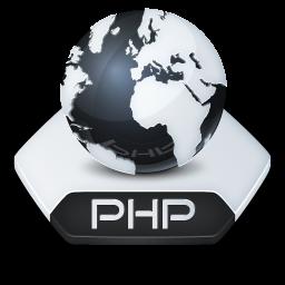 Implementación de la clase carrito en PHP