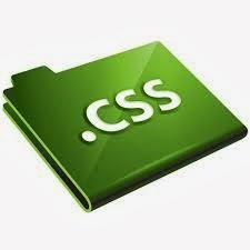 CSS para los estilos de las etiquetas