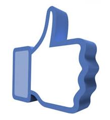Consejos para la creación de la campaña en Facebook: