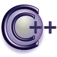 C++BUILDER programacón visual elementos básicos