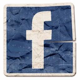 Las 10 cosas más molestas de los usuarios de Facebook