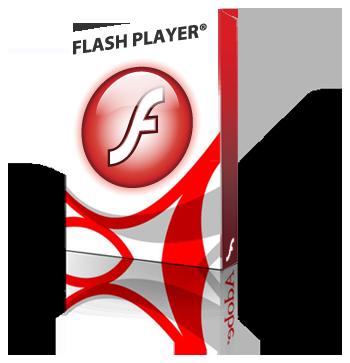Línea de tiempo con Flash