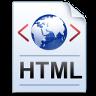 Listas y Tablas con HTML