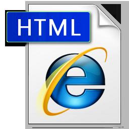 Conoce la importancia del texto dentro de HTML.