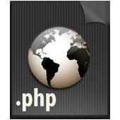 Uso del FTP con PHP