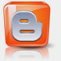 Agrega botones de tus redes sociales al blog