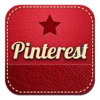 Marketing en Pinterest: Perfil del usuario.