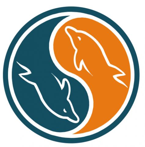 Opciones de los comandos del gestor de instancias MySQL