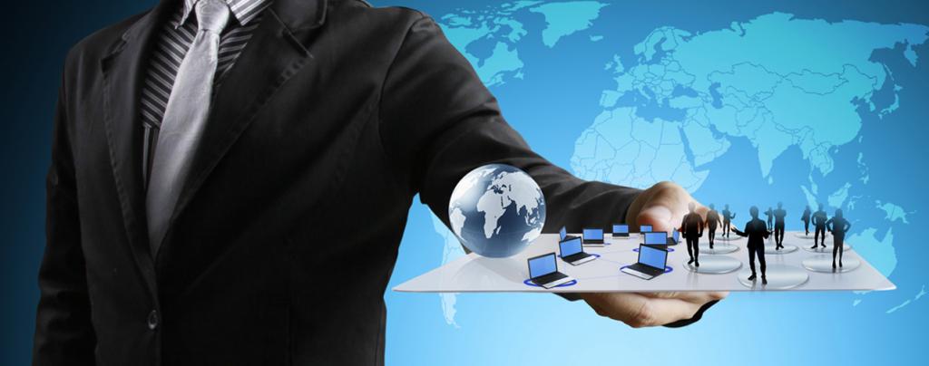 Aprovecha nuestros cursos online