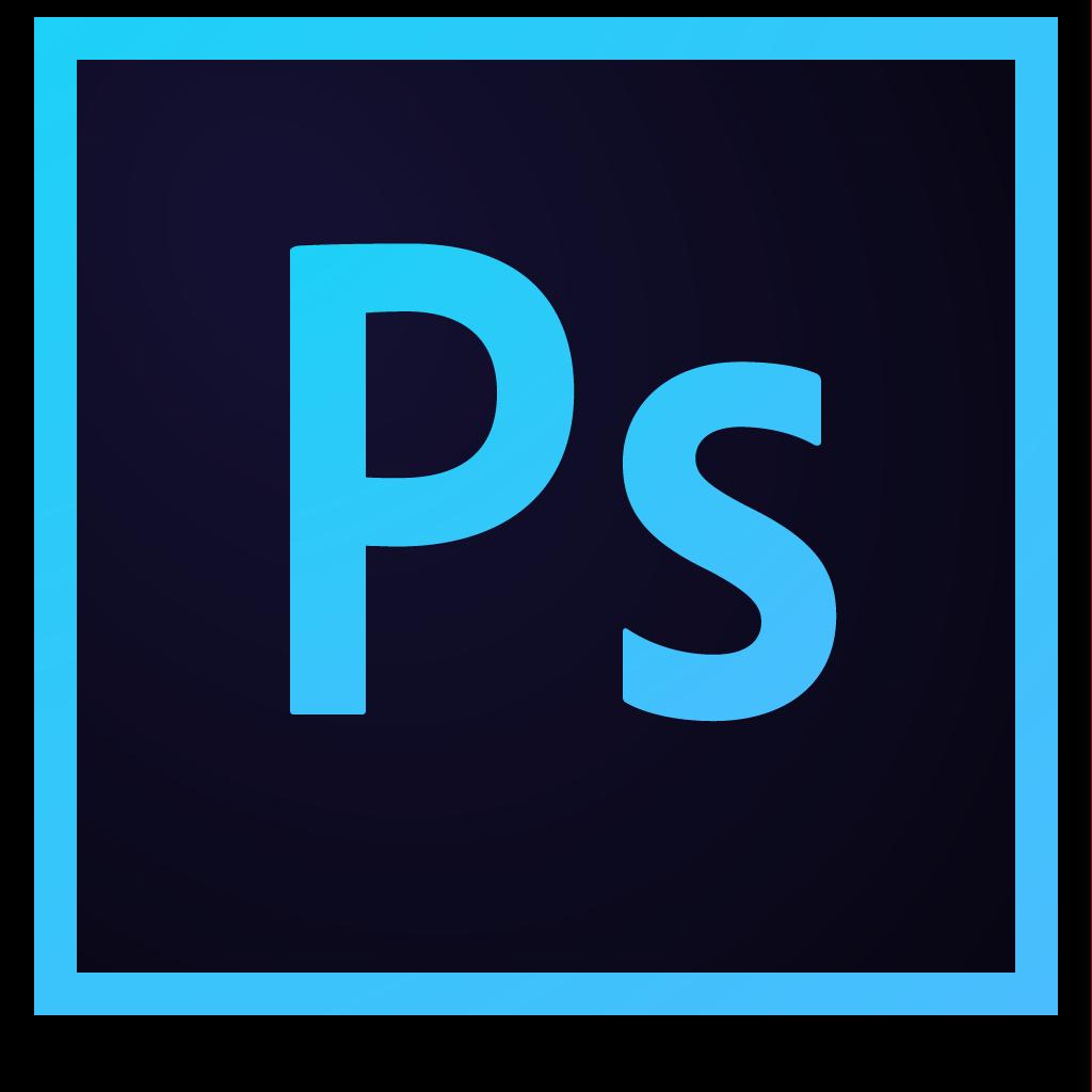 Aprende las propiedades básicas de archivos Photoshop (.psd)