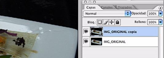 Aprende sobre el tratamiento de imágenes en Photoshop para impresión