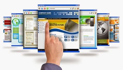 Diseña Páginas web con el Curso Webmaster 100% online