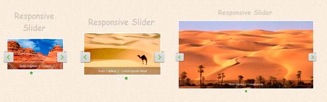 Crea un responsive Slider utilizando FlexSlider - Uneweb