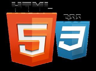 Formulario con HTML5 Básico!