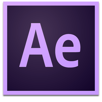 After Effects, Editor de gráficos
