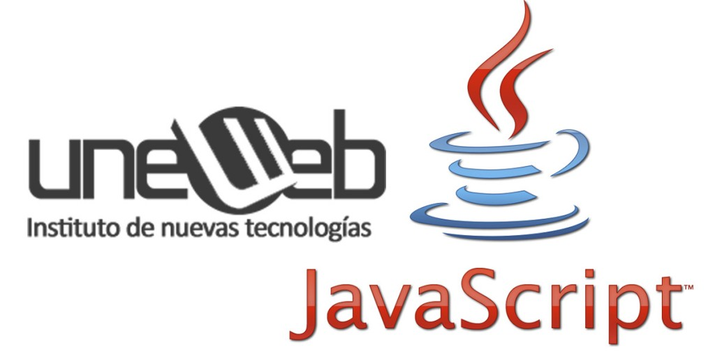 Manejadores de eventos de JAVASCRIPT