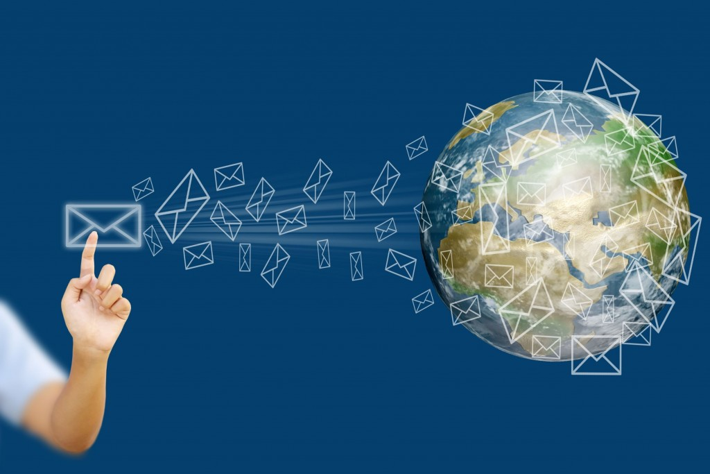 Comunicación Masiva, Características y beneficios