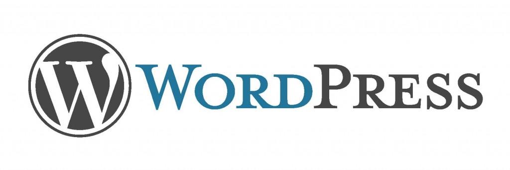 ¿Qué necesito saber para gestionar WordPress con Éxito?