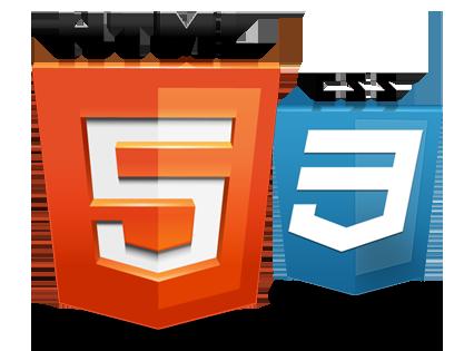 Footer absoluto con HTML5 y CSS3