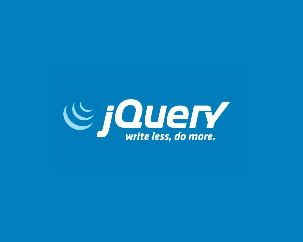 Atributos en JQuery