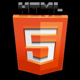 Etiquetas semánticas del HTML5